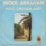 Details Vader Abraham - Mooi Griekenland