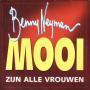 Details Benny Neyman - Mooi Zijn Alle Vrouwen