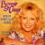Coverafbeelding Bonnie St Claire - Morgen Wordt Alles Anders
