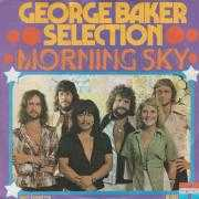 Details George Baker Selection - Morning Sky