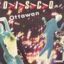Details Ottawan - D.I.S.C.O.