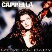 Details Cappella - Move On Baby