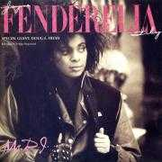 Coverafbeelding Joyce Fenderella Irby & special guest: Doug E. Fresh - Mr. D.J.