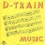 Details D-Train - Music