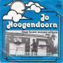 Details Jo Hoogendoorn - Daar Komt Munne Witpen Aan