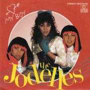 Details The Jodelles - My Boy