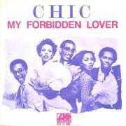 Details Chic - My Forbidden Lover