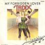 Details Tapps - My Forbidden Lover