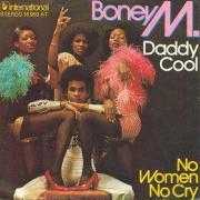 Details Boney M. - Daddy Cool