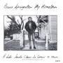 Coverafbeelding Bruce Springsteen - My Hometown