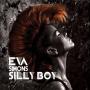 Details Eva Simons - silly boy