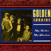 Details Golden Earring - My Killer My Shadow