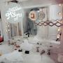Details Armand Van Helden - My My My