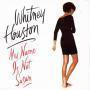 Coverafbeelding Whitney Houston - My Name Is Not Susan