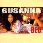Details Susanna Hoffs - My Side Of The Bed
