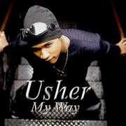 Coverafbeelding Usher - My Way