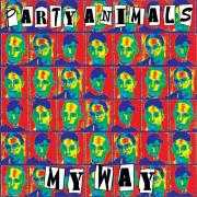 Details Party Animals - My Way
