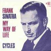 Details Frank Sinatra - My Way Of Life