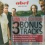 Details Abel - Neem Me Mee