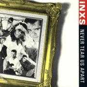 Details INXS - Never Tear Us Apart
