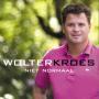 Coverafbeelding Wolter Kroes - Niet Normaal