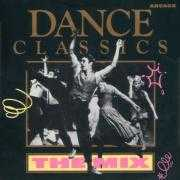 Details Dance Classics - The Mix