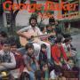 Details George Baker - Niño Del Sol