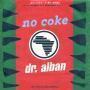 Details Dr. Alban - No Coke