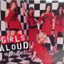 Details Girls Aloud - No Good Advice
