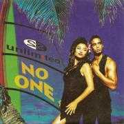 Coverafbeelding 2 Unlimited - No One