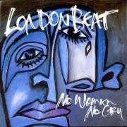Coverafbeelding Londonbeat - No Woman No Cry