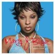 Details Mary J Blige featuring Common - Dance For Me