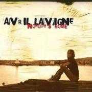 Coverafbeelding Avril Lavigne - Nobody's Home