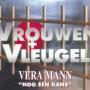 Details Vera Mann - Nog Één Kans