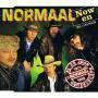 Coverafbeelding Normaal - Now En