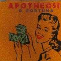 Coverafbeelding Apotheosis - O Fortuna
