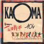 Details Kaoma - Danca Tago-Mago
