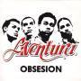 Coverafbeelding Aventura - Obsesion