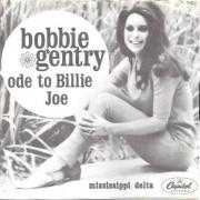 Details Bobbie Gentry - Ode To Billie Joe