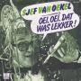 Details Sjef Van Oekel - Oei, Oei, Dat Was Lekker!