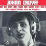 Details Johan Cruyff - Oei Oei Oei (Dat Was Me Weer Een Loei)