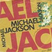 Details Michael Jackson - Off The Wall