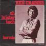 Details Ben Cramer - Oh Luister Toch
