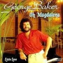 Details George Baker - Oh Magdalena