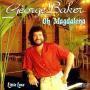 Coverafbeelding George Baker - Oh Magdalena