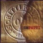 Details Scritti Politti + Miles Davis - Oh Patti