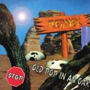 Coverafbeelding Rednex - Old Pop In An Oak