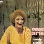 Details Conny Vandenbos - Ome Arie