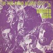 Coverafbeelding Canned Heat - On The Road Again
