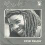 Details Rita Marley - One Draw